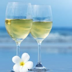 Секрет неперевершеного смаку вина з дна морського