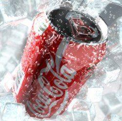 Секретний рецепт кока-коли виставлений в музеї