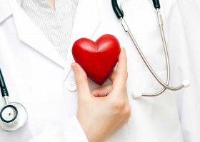 Секрети функціональної м`язової гіпертрофії