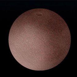 Секрети карликової планети макемаке