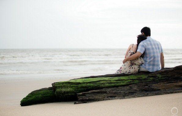 Секрети про те, як зустріти свого чоловіка
