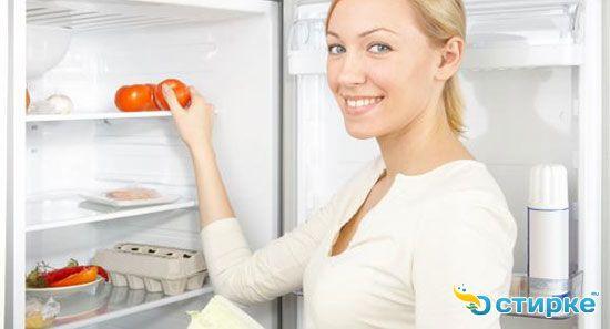 Секрети правильного догляду за холодильником