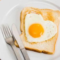 Секрети приготування яєць, про які варто знати кожному