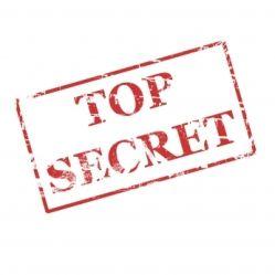 Секрети, сором і вина