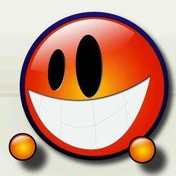Секрети посмішки: нові подробиці