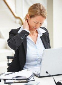Симптоми і лікування фибромиалгии