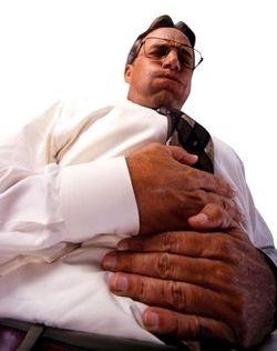 Симптоми і лікування гастриту