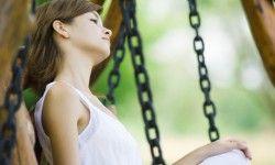 Симптоми і лікування нервового зриву