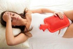 Симптоми і лікування перитоніту