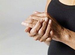 Симптоми і лікування полінейропатії
