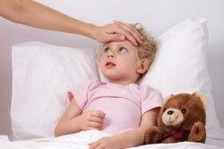 Симптоми і лікування поліомієліту