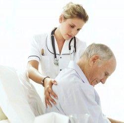 Синдром горнера, симптоми і лікування