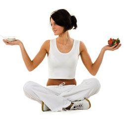 Поради для тих, хто хоче бути здоровим кожен день