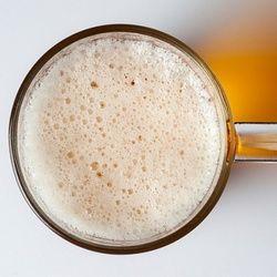 Поради по нетрадиційного використання пива