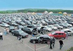 Поради при покупці підтриманого авто