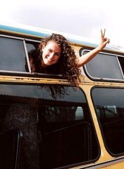 Поради подорожуючим автобусним туром