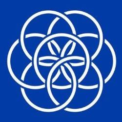 Створено прапор планети земля, який ми представимо на інших планетах