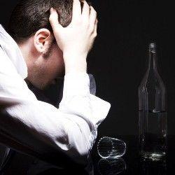 Створена таблетка, яка дозволяє сказати алкоголю