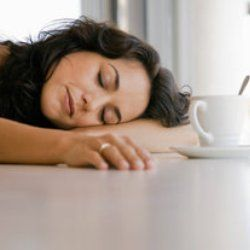 Спіть до обіду? Можливо у вас розлад сну