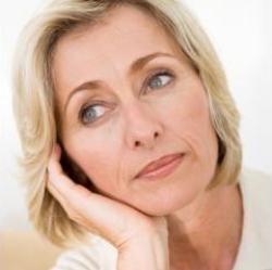 Стрес веде до передчасного старіння