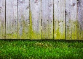 Будуємо паркан: кування, лиття, дерево