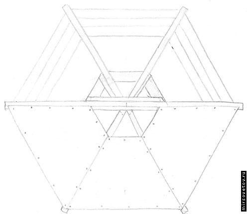 `Будівництво