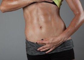 Супер схуднення: ефедрин, кофеїн, аспірин