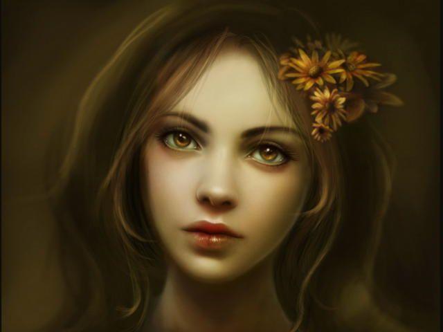 Таїсія - значення імені, походження, характеристики, гороскоп