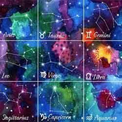 Тест: хто ви за гороскопом насправді?