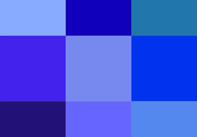 Color_icon_blue.jpg