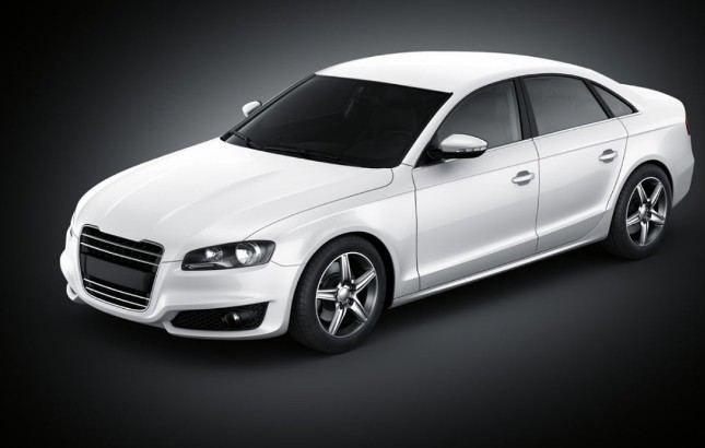 White-car.jpg