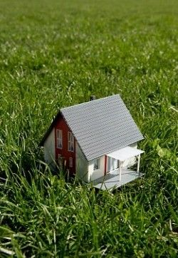 Тонкощі оцінки земельних ділянок