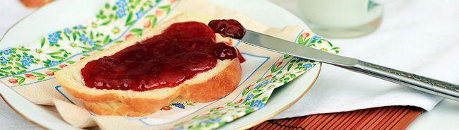 breakfast-1224505_1280