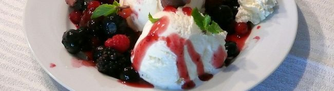 dessert-946149_1280