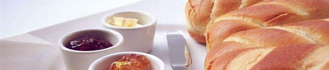 breakfast-642809_1280