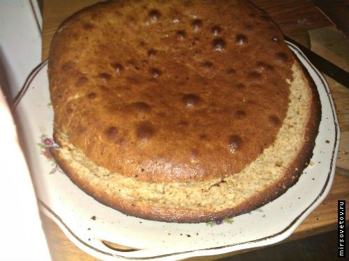 `Торт