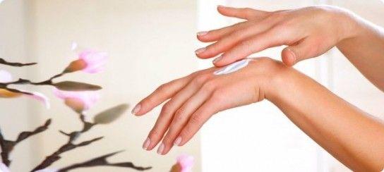 лікування рук