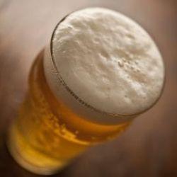 У чоловіка в животі стало вироблятися пиво