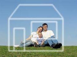 Участь в програмі забезпечення житлом молодих сімей