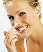 Догляд за шкірою обличчя (поради жінкам)