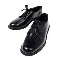 Догляд за взуттям, правила і поради