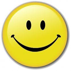 Посміхайтеся перехожим, радять психологи