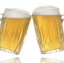Розумні люди вживають більше алкоголю?