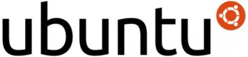 Установка і запуск ubuntu за допомогою live-cd