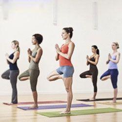 У чому особливості Виньяса-йоги?