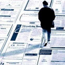 У наступному році мільйони людей залишаться без роботи