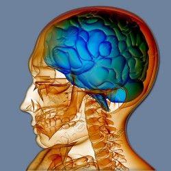 Внутрішньочерепний тиск, лікування гіпертензії