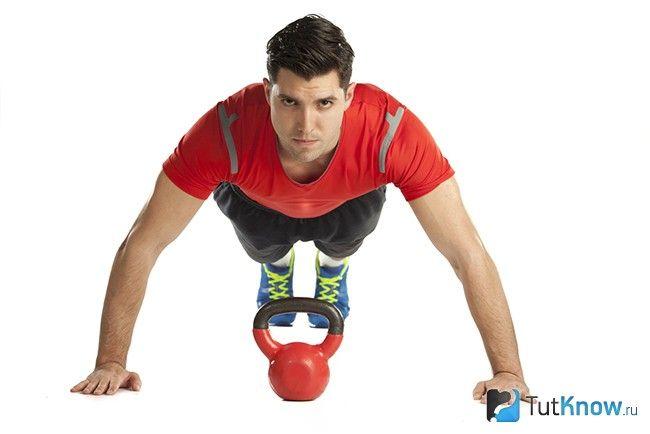 Відновлюючі вправи для м`язів