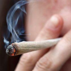 Повітря Італії просякнутий кокаїном і марихуаною