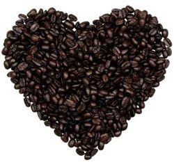 `Кава`